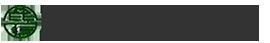 鹿島信販株式会社 | 神栖市・浄化槽清掃 ロゴ